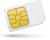 Get your Digi-Key SIM Now